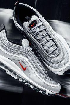 12 Best Nike air max 97 images | Nike air max, Air max 97