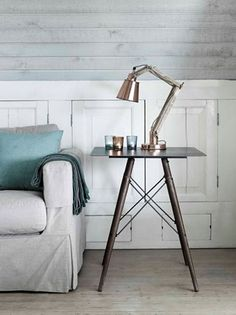 Detalle #Salones  #Living_room #lounge_design