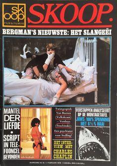 1978 Jrg 14 - #1