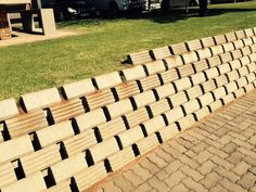 great paving #paving company South Africa, Wood, Woodwind Instrument, Timber Wood, Wood Planks, Trees, Woodworking, Woods