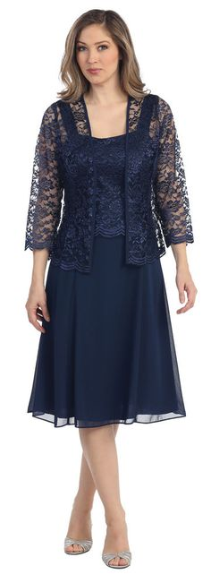You are searching for a cute mother of the bride dress? You should take a look at this Short Mother of The Bride Plus Size Formal Lace Dress with Jacket. Mother Of The Bride Plus Size, Mother Of The Bride Gown, Mother Of Groom Dresses, Bride Groom Dress, Mothers Dresses, Mother Of The Bride Dresses Knee Length, Short Mothers Dress, Lace Bride, Mother Bride
