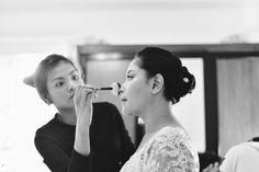 Owen and Nikka Wedding Photography - Baguio Wedding Photographers Baguio, St Joseph, Wedding Photography, Weddings, Fashion, Saint Joseph, Moda, Fashion Styles, Wedding