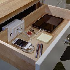 Kitchen Design Ideas & Remodel Pictures   Houzz