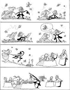 139 mejores imágenes de i love Quino | Mafalda quino