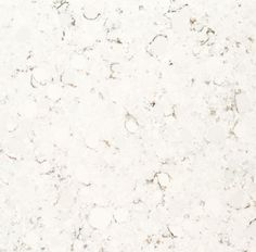 Fino Venato is a much smaller-scaled interpretation of the natural stone after which it is named. Distinct brown-grey veining on a crisp white background reveals a subtle crystal formation that gives a clean, fresh feel.