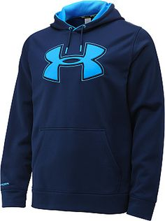 5dd016f28 DICK S Sporting Goods - Official Site - Every Season Starts at DICK S. Under  Armour ...