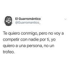 La imagen puede contener: texto Sarcastic Quotes, True Quotes, Funny Quotes, Ootd Quotes, Midnight Thoughts, New Funny Memes, Tumblr Love, Motivational Phrases, Sad Love