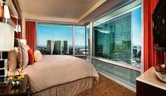 87 Best Vegas Vegas Vegas Images Hotels In Las Vegas Las Vegas