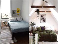 #lakberendezes #otthon #otthondekor #homedecor #homedecorideas #homedesign #furnishings #design #ideas #furnishingideas #housedesign #livingroomideas #livingroomdecorations #decor #decoration #interiordesign #interiordecor #interiores #interiordesignideas #interiorarchitecture #interiordecorating #bedroom #bedroomdecor #bedroomideas #bedroomdesign #bedroomfurniture #bedroominteriordesign #bedroominspirations #bedroomdecorideas Bedroom Furniture, Bedroom Decor, Interior Decorating, Interior Design, Interior Architecture, Living Room Decor, Design Ideas, House Design, Home Decor