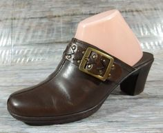 436 Womens Clarks Comfortable Images Comfort Best Shoes wpS6qwO81