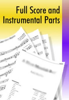 """Step by Step with """"Lead Me, Lord"""" - Cello and Digital Strings Score and Parts"""