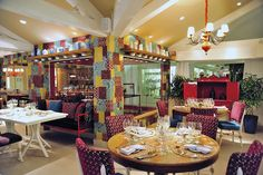 Costa Verde Tabatinga Hotel – Revista Habitare