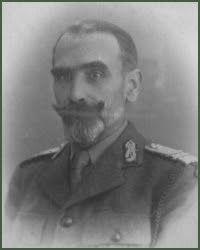 Mareşalul Ion Antonescu: General de divizie Constantin Panaitiu History Of Romania