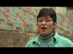 "▶ ""Amazing Grace"" sung in the Cherokee Language - YouTube"