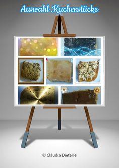 """Ergänzung von FotoJet im Artikel """"Meine Programmempfehlungen"""" (in FotoJet erstellte Collage) http://www.tipptrick.com/2014/05/19/claudias-praktischer-ratgeber-programmempfehlungen/"""