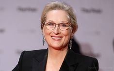 Meryl Streep, Big Little Lies, Alexander Skarsgard, Nicole Kidman, Anjelica Huston Movies, Mamie Gummer, Friend Memes, Emily Blunt, Sofia Vergara