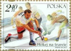 stamps field hockey - Yahoo Image Search results