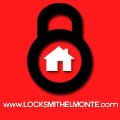 At Locksmith In El Monte, we are 100% dedicated to serving the needs of our customers.   Visit us at http://locksmithelmonte.com