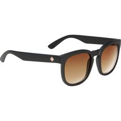 39656ff13ede6 Spy - Quinn Sunglasses - Women s - Happy Lens Femme Fatale Bronze Fade  Oakley Sunglasses