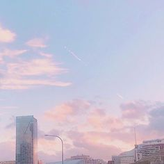 New Wall Paper Aesthetic Landscape Laptop Ideas Sky Aesthetic, Aesthetic Photo, Aesthetic Pictures, Aesthetic Anime, Aesthetic Pastel Wallpaper, Aesthetic Backgrounds, Aesthetic Wallpapers, Cute Wallpapers, Wallpaper Backgrounds