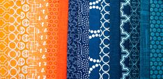 she can quilt: Anne explains Color Theory Tutorial - Contrast - a 2013 FAL Tutorial