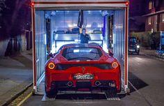 The Special One, Explore, Cars, Autos, Car, Automobile, Exploring, Trucks
