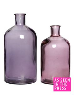 http://www.very.co.uk/decorative-recycled-glass-bottles-set-of-2/1458099472.prd