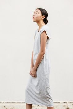 f476f93b5057 ABCH sustainable fashion australia VAMFF 2018 Slow Fashion, Ethical  Fashion, Minimalist Fashion Women,