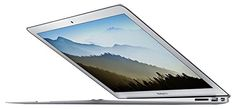 Apple+MacBook+Air+MMGG2HN/A+13-inch+Laptop+(Core+i5/8GB/256GB/OS+X+El+Capitan/Integrated+Graphics),+Silver
