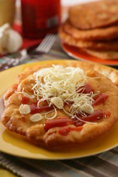 Kuchárske knihy a DVD o varení, Recepty zo života Waffles, Breakfast, Food, Morning Coffee, Essen, Waffle, Meals, Yemek, Eten