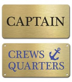 Engraved Brass Plaque Oval or Rectangular Various sizes