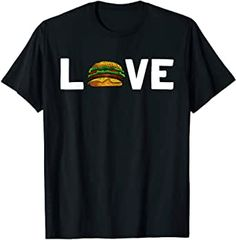 Fast Food, Mens Tops, Fashion, Clothing, Essen, Moda, Fashion Styles, Fashion Illustrations