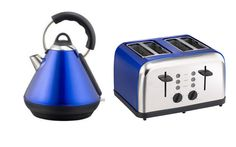 23 Best Kettle And Toaster Images
