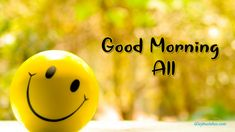 Good Morning All Good Morning Flowers, Good Morning Good Night, Morning Wish, Doraemon Wallpapers, Get Free Makeup, Good Morning Inspirational Quotes, Morning Messages, Do Your Best, 30 Day Challenge