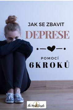 Trauma, Reiki, Depression, Psychology