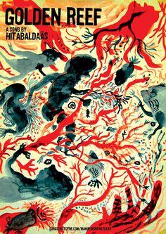 Hitabaldaäs (2013) - Manuel Marsol