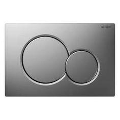 Softline1 Tekenprogramma om badkamer te ontwerpen | ::: Sprokkelhout ...