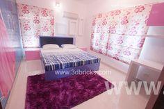 Bed room renovation ideas