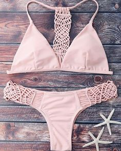 Spring Break must have!  Shop in our bio link Sigue el link en nuestra bio para comprar #rosegal #fashion #inspiration #fashioninspiration #string #instagoods