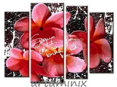 Fiori nel buio #flowers #nature magnolie#handmade #art #painting
