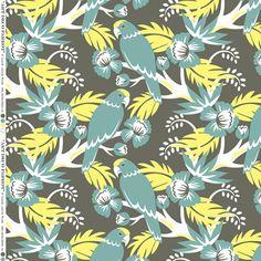 art deco pattern fabric - Google Search