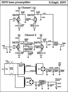 140 best amplifier images on pinterest in 2018 circuit diagram rh pinterest com 50 Watt Stereo Amplifier Circuit FM Amplifier Circuit