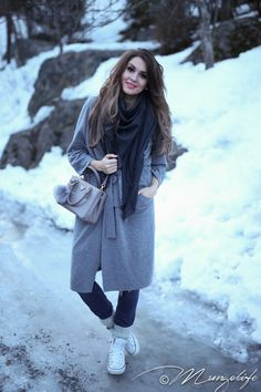 Lazy sunday outfit. Instagram: @mungoanna / Details: http://www.mungolife.fi  / Balmuir, Converse, Prada