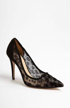 8158c29e66661f 56 klassische Schuhe für die Schule  Damenschuhe  schuhe  DamenSneaker   DamenFlach  Sneaker