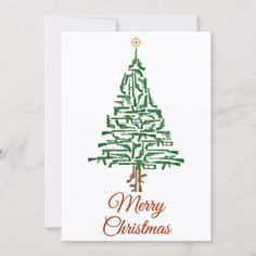 Shop Gun Lovers Christmas Tree Holiday Card created by JustCards. Christmas Card Decorations, Christmas Cards, Merry Christmas, Christmas Ornaments, Holiday Decor, Holiday Ideas, Business Holiday Cards, Guns, Lovers