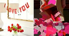 Valentine's Day heart attack and more creative gift ideas