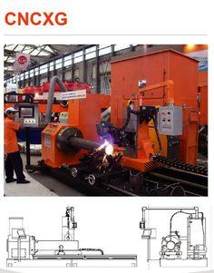 Производитель станков плазменной, лазерной резки и сварочного оборудования .