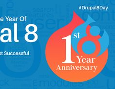 "Check out new work on my @Behance portfolio: ""Drupal8Day"" http://be.net/gallery/45791645/Drupal8Day"