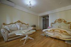 Apartment Apolona (Македония Охрид) - Booking.com