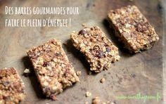 Barre_granola_sans_gluten
